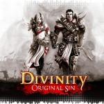 Рецензия на Divinity: Original Sin