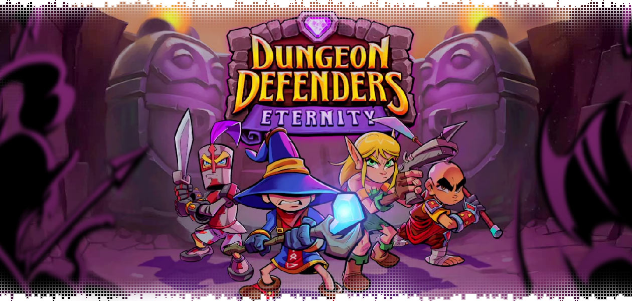 logo-dungeon-defenders-eternity-review