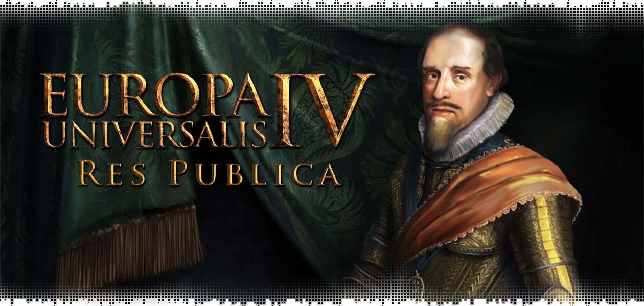 logo-europa-universalis-4-res-publica-review