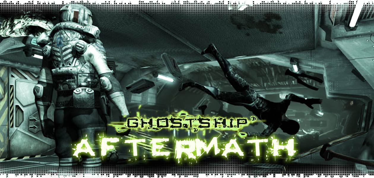 logo-ghostship-aftermath-review