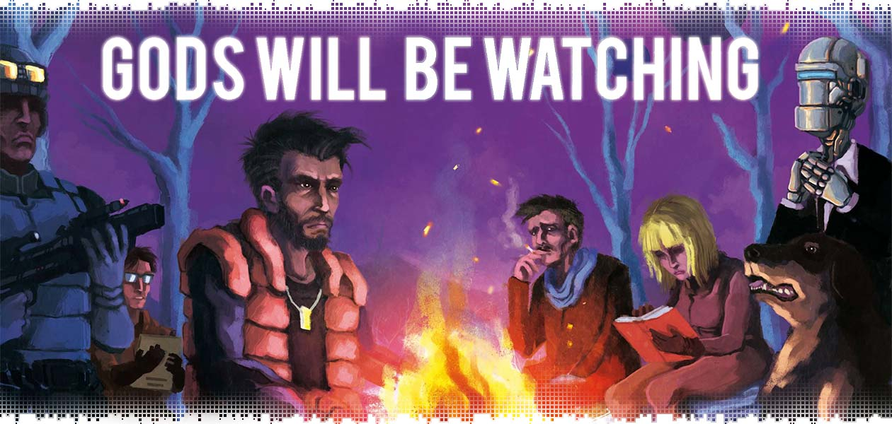 logo-gods-will-be-watching-review