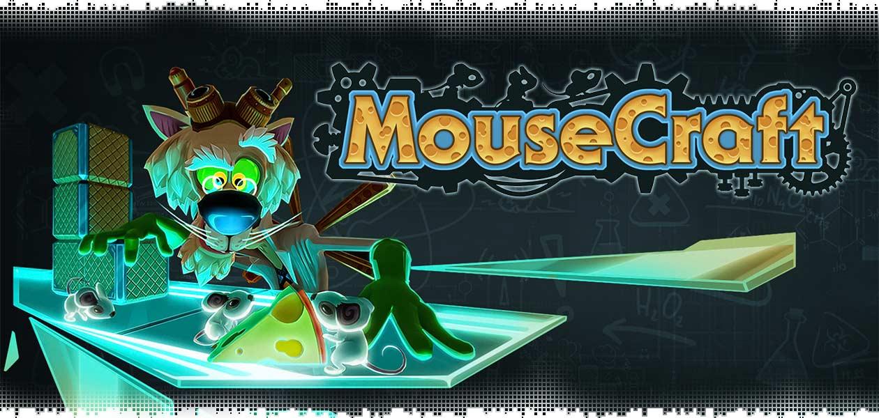 logo-mousecraft-review