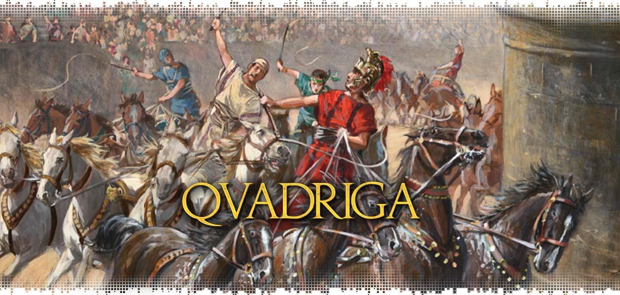 logo-qvadriga-review