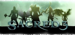 logo-sacred-3-review