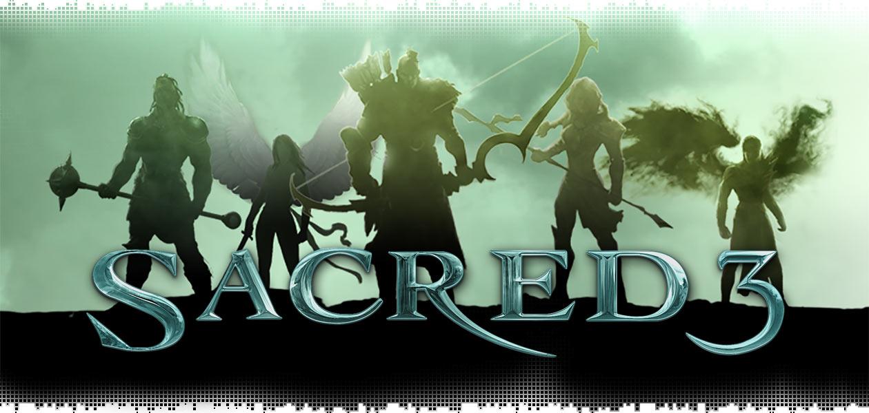 logo-sacred-3-review
