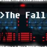 Рецензия на The Fall