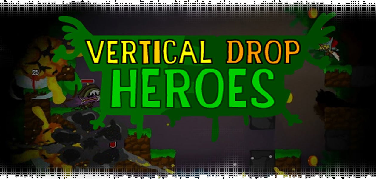 logo-vertical-drop-heroes-review