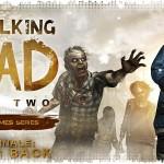 Рецензия на The Walking Dead: Season Two — Episode 5: No Going Back