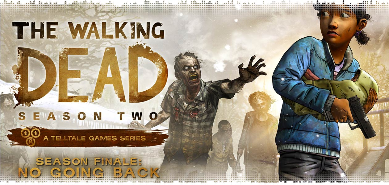 logo-walking-dead-season-2-episode-5-review