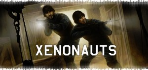 logo-xenonauts-review-v2