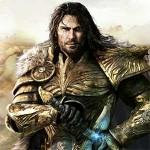 Впечатления с «Игромира»: Might & Magic: Heroes 7