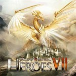Ubisoft анонсировала Might & Magic: Heroes 7