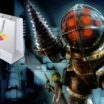 Мобильные игры. Дайджест (30 августа 2014)