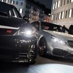 Видео из Forza Horizon 2 и Driveclub с gamescom 2014