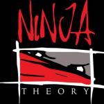 Ninja Theory работала над отменённой MMO