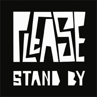 please-stand-by-games-jam-2014