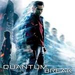 16 минут геймплея Quantum Break с комментариями творческого директора Сэма Лэйка