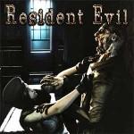 Видео об улучшениях в ремейке Resident Evil