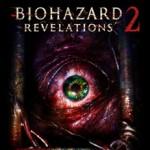 Capcom официально анонсировала Resident Evil: Revelations 2