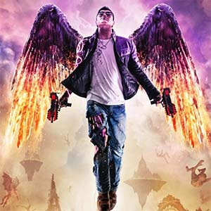 saints-row-gat-out-of-hell-300px