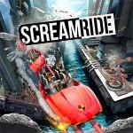 ScreamRide и RollerCoaster Tycoon World — два взгляда на «американские горки»