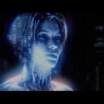 Ролик Halo: The Master Chief Collection с выставки Comic-con 2014