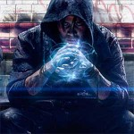 EA официально анонсировала новый проект BioWare