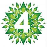 Видео к выходу The Sims 4