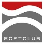 softclub-new-logo-300px