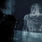Видео #11 из Middle-earth: Shadow of Mordor