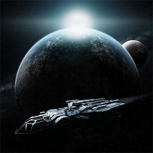 star-citizen-v2-300px