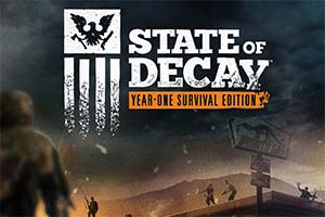state-of-decay-year-one-survival-edition-300x200