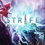 strife-v2-300px
