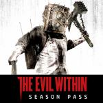 Bethesda анонсировала «сезонный абонемент» The Evil Within