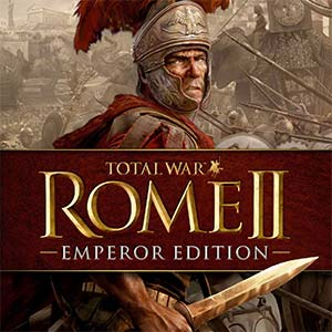 total-war-rome-2-emperor-edition-300px