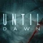 «Ужастик» Until Dawn перебрался с PS3 на PS4