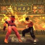 Ролик к выходу Ultra Street Fighter 4