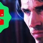 Вторник начинается с Kickstarter (26 августа 2014)