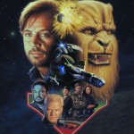 Electronic Arts дарит Wing Commander 3: Heart of the Tiger
