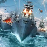 world-of-warships-300px