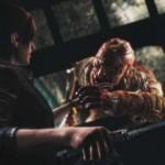 Видео и скриншоты Resident Evil: Revelations 2