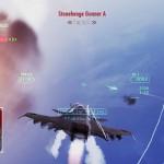 Видео #9 из Ace Combat: Infinity