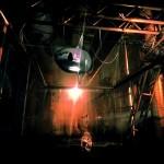 Официальный трейлер Albedo: Eyes from Outer Space