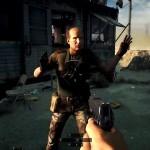 Видео #6 из Battlefield: Hardline