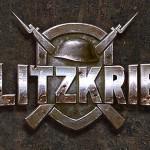 Запущен новый сайт «Блицкриг 3», первые две игры серии выходят в Steam