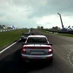 Видео #9 из Grid: Autosport