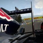 Видео #4 из F1 2014