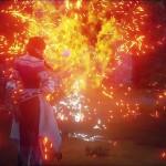Ролик Fable Legends с выставки gamescom 2014