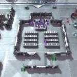 Ролик к выходу Frozen Synapse Prime