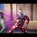 Видео #9 из Grand Theft Auto 5